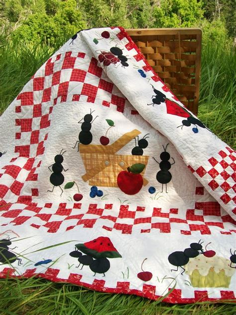 99 best watermelon quilts images on watermelon