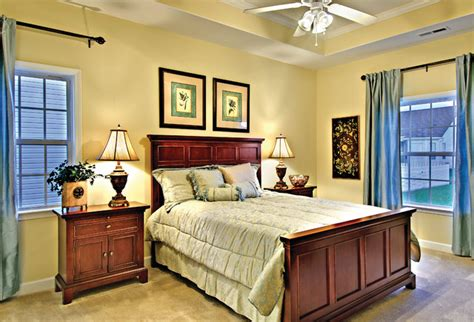 bedroom collections auburn sater design collection s 6524 quot auburn quot home plan