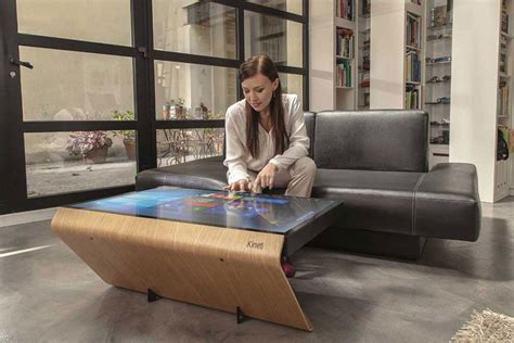 high tech coffee table a guide to high tech coffee tables mansion global