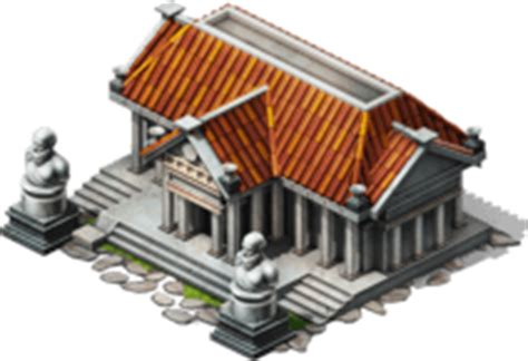 inside game of war materials buildings guide inside game of war fire age