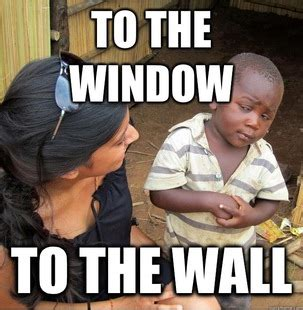 Third World Kid Meme - little black boy meme memes