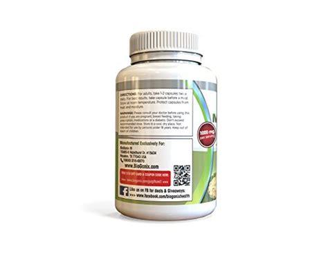 0 carb fiber supplement weight loss low blood sugar gluten free meal plan