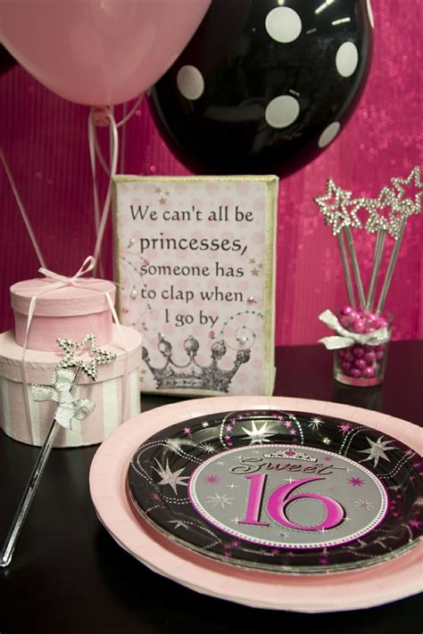 Sweety Silver S 32 S 32 best images about sweet 16 ideas on