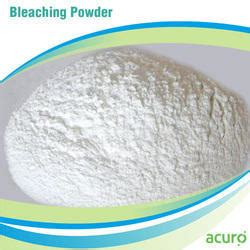 water treatment chemical ferrous sulphate exporter  pune