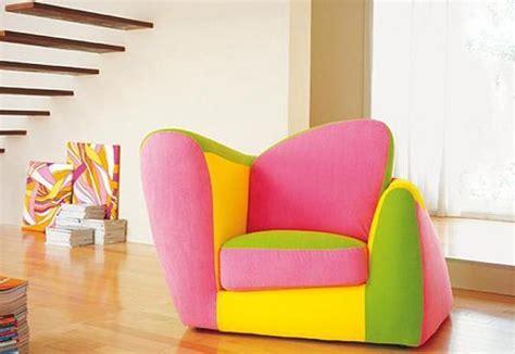 25 bright interior design ideas and colorful inspirations 25 modern interior design ideas creating bright accents