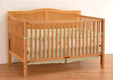 Meijer Baby Cribs by Consumer Recalls Cribs Teething Tablets More