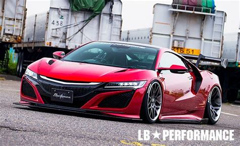 lbperformance liberty walk