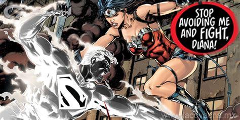 justice league the darkseid war saga omnibus c 211 mics justice league the darkseid war rese 209 a dc la