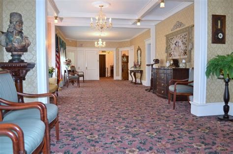 funeral homes in new bedford mass 28 images aubertine