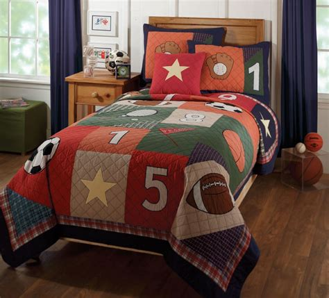 Handmade Quilts For Sale King Size - king size bed quilt kits bed furniture decoration