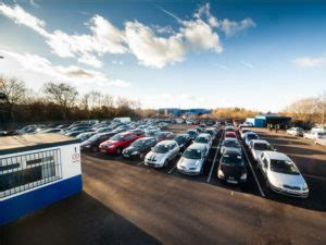 motor auctions west auction business builds on acquisition