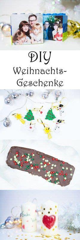 Weihnachtsgeschenk Zum Selber Basteln 6003 die besten 25 personalisierte schokolade ideen auf