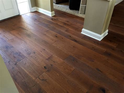 Affordable Laminate Flooring Floors Installed By Affordable Carpet And Wood Affordable Carpet And Wood Jacksonville And