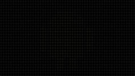 wallpaper black grid black grid wallpaper 1920x1080 10009