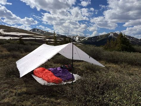 best fan for tent cing the best ultralight tents tarps and shelters