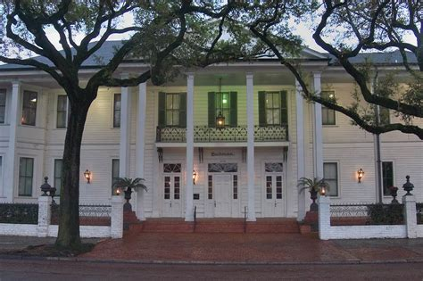 bultman funeral home new orleans search in pictures