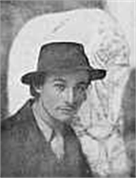 Ken Russell Article Henri Gaudier Brzeska