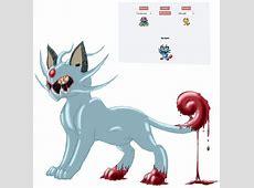 As melhores e mais engraçadas fusões Pokémon! – Página: 2 ... Realistic Pokemon Fusions