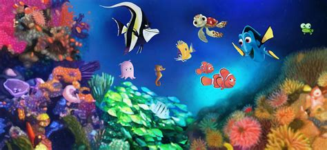 Little Mermaid Wall Stickers just keep swimming by peique on deviantart