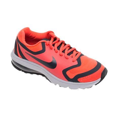 Sepatu Wanita Nike Free Zoom Putih Merah Grade Ori Import belanja sport gratis tiket nonton 21 blibli