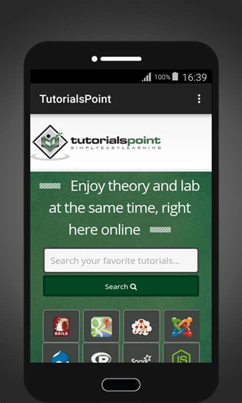 tutorialspoint jquery tutorialspoint jquery phpsourcecode net