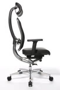 bureau cuir design fauteuil de bureau cuir haut de gamme alum 233 dic 10 ltd
