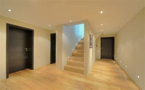 moderne flurlen moderne m 246 bel inneneinrichtung k 252 che wohnzimmer