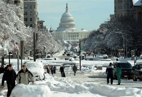 washington dc lata map the weather outside is