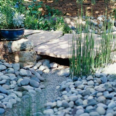 stream bed 25 unique stream bed ideas on pinterest diy dry stream dry creek and dry riverbed