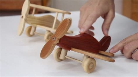 wooden airplane plans woodworking session