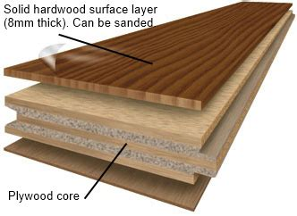 wood floor section engineered flooring 5 reasons you need it in your