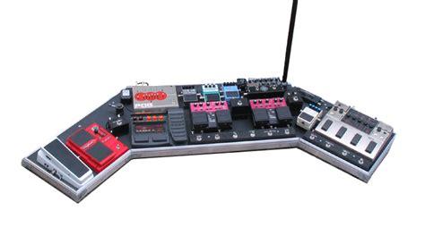 pedal racks custom pedalboard systems musical pinterest pedalboard  guitars