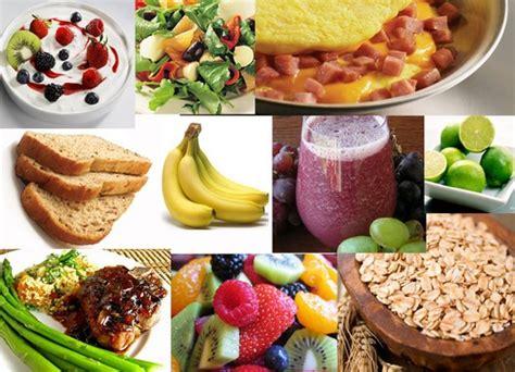 membuat makanan ringan untuk diet makanan ringan rendah kalori baik untuk program diet
