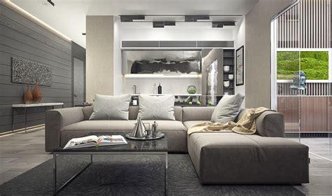 apartment livingroom minimalist living room interior design ideas