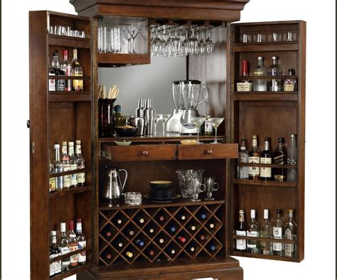 Home Bar Furniture Nj Lummy Mini Bar Henrietta Small Home Bar Ideas Along With