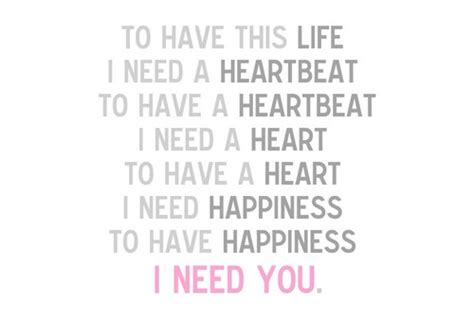 60 i need you quotes with images lovequotesmessages