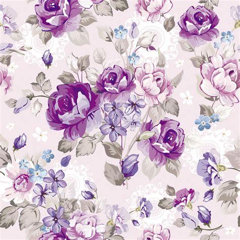 design flower purple purple floral design decoraci 243 n evento pinterest