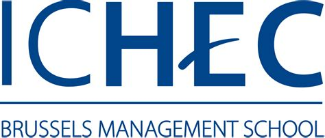 business design management wiki ichec brussels management school wikipedia