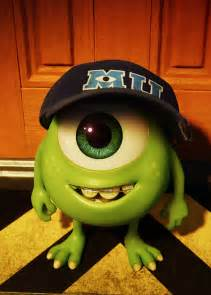 monster university monsters photo 35197590 fanpop