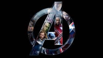 复仇者联盟 图片 the avengers hd 壁纸 and background 照片 29517833