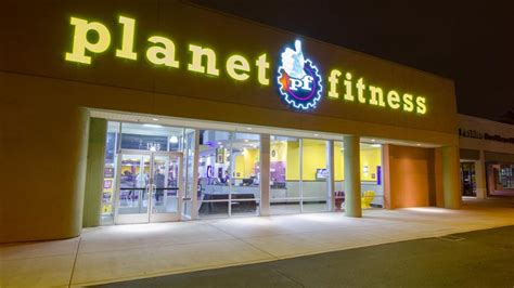 planet fitness haircuts planet fitness with haircuts southern california escondido