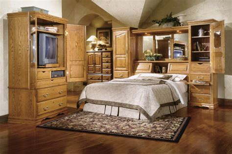 King Pier Bedroom Set | king pier bedroom set bedroom pier walls pier wall