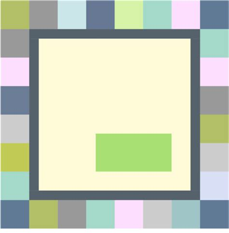 pattern block frame plum and june patchwork frames quilt pattern and tutorial