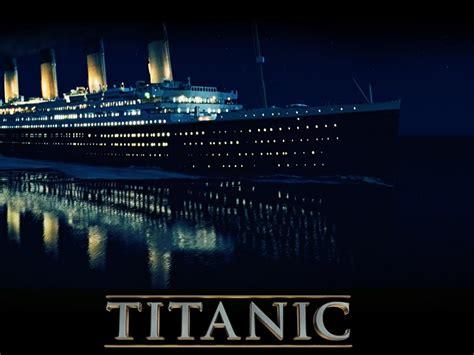 titanic boat download titanic ship hd desktop wallpaper widescreen high