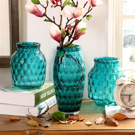 wholesale home decor suppliers china 28 wholesale home decor suppliers china home decor
