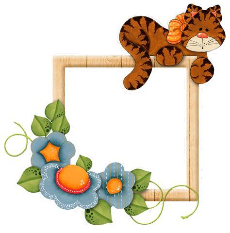 Layout Planner frames e molduras de gatinho cantinho do blog