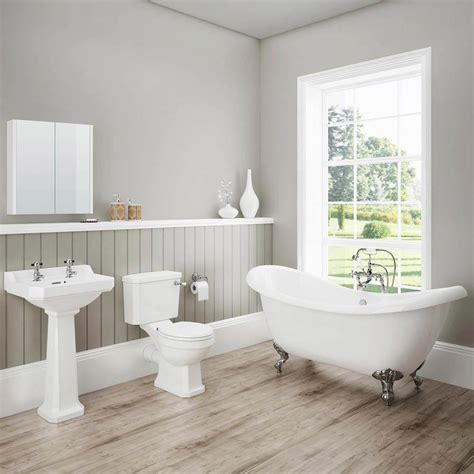 classic bathrooms darwin traditional bathroom suite now at victorian