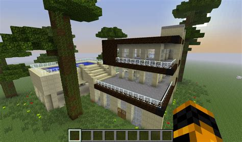 minecraft cool houses modern cool house minecraft minecraft seeds for pc xbox pe ps3 ps4