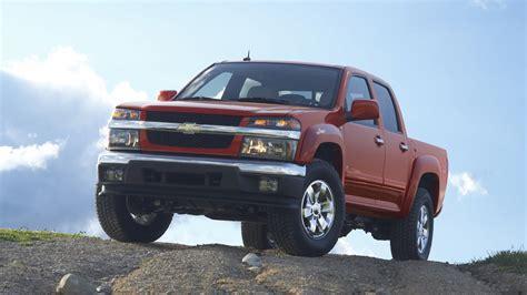 Tom Gill Chevrolet by Used Chevrolet Colorado Trucks At Tom Gill Chevrolet