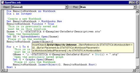 Visual Basic Code Documentation con estos lenguajes de programaci 243 n siempre tendr 225 s